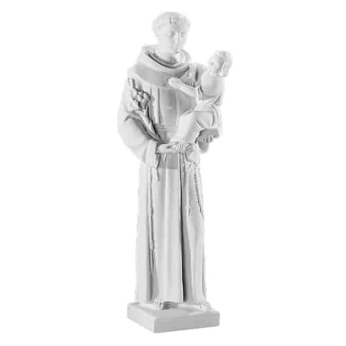 Monument Accessories, Headstones, Chapels