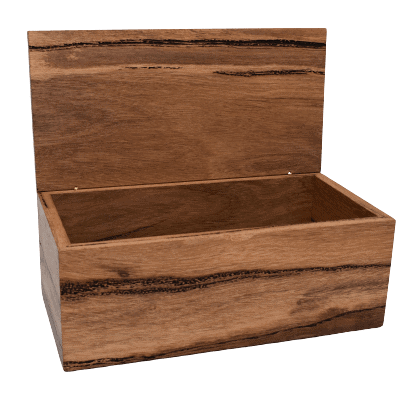 Cremation Urns, Urn for Ashes